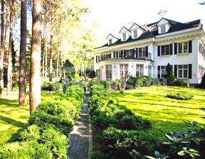 Dom na sprzedaż, Konstancin-Jeziorna, 1100 m²