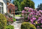 Dom do wynajęcia, Chylice, 500 m² | Morizon.pl | 2157 nr44