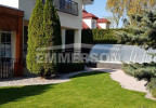 Dom do wynajęcia, Chylice, 500 m² | Morizon.pl | 2157 nr58