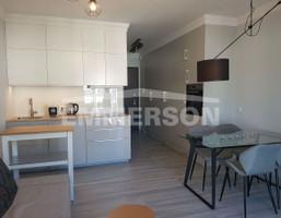 Morizon WP ogłoszenia   Kawalerka do wynajęcia, Warszawa Wola, 29 m²   3129