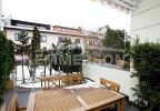 Dom na sprzedaż, Warszawa Bielany, 309 m² | Morizon.pl | 4506 nr6