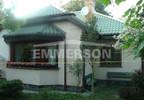 Dom na sprzedaż, Konstancin-Jeziorna, 186 m² | Morizon.pl | 3510 nr4