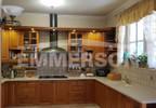 Dom do wynajęcia, Chylice, 500 m² | Morizon.pl | 2157 nr8