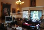 Dom na sprzedaż, Konstancin-Jeziorna, 186 m² | Morizon.pl | 3510 nr9