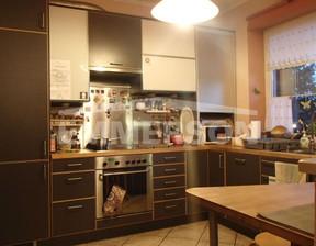 Dom na sprzedaż, Warszawa Ursynów, 240 m²