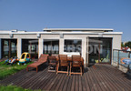Dom na sprzedaż, Warszawa Stegny, 590 m² | Morizon.pl | 9104 nr18