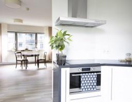 Morizon WP ogłoszenia   Mieszkanie do wynajęcia, Warszawa Śródmieście, 93 m²   0338
