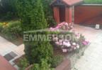 Dom do wynajęcia, Chylice, 500 m² | Morizon.pl | 2157 nr78
