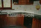 Dom na sprzedaż, Konstancin-Jeziorna, 186 m² | Morizon.pl | 3510 nr13