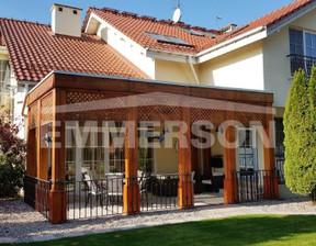 Dom do wynajęcia, Chylice, 500 m²