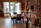 Dom do wynajęcia, Chylice, 500 m² | Morizon.pl | 2157 nr9