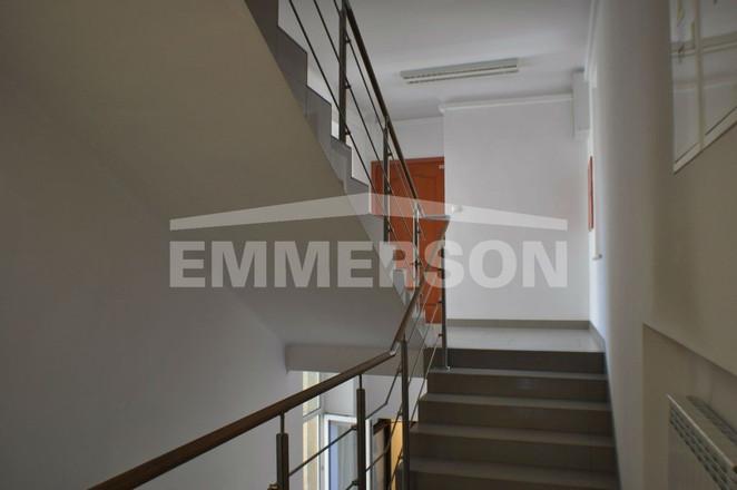 Morizon WP ogłoszenia | Biuro do wynajęcia, Warszawa Mokotów, 51 m² | 3543