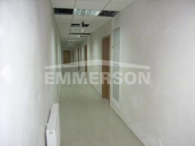 Biuro do wynajęcia, Wrocław Fabryczna, 33 m² | Morizon.pl | 4725