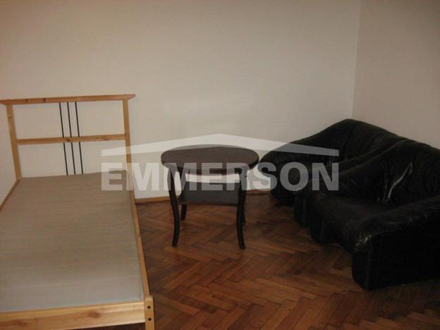Mieszkanie na sprzedaż, Wrocław Stare Miasto, 70 m² | Morizon.pl | 8958