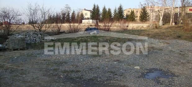Działka na sprzedaż 3500 m² Trzebnicki Wisznia Mała - zdjęcie 1