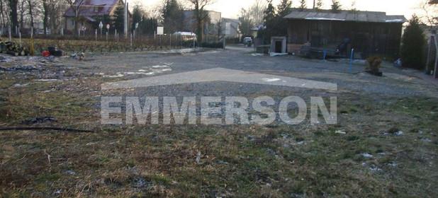 Działka na sprzedaż 3500 m² Trzebnicki Wisznia Mała - zdjęcie 3