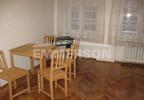 Mieszkanie na sprzedaż, Wrocław Stare Miasto, 70 m² | Morizon.pl | 8958 nr4