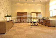 Biuro do wynajęcia, Wrocław Stare Miasto, 220 m²