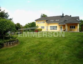 Dom na sprzedaż, Ligota Piękna, 541 m²