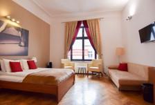 Mieszkanie na sprzedaż, Kraków Stare Miasto, 155 m²