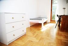 Mieszkanie na sprzedaż, Kraków Os. Prądnik Czerwony, 200 m²