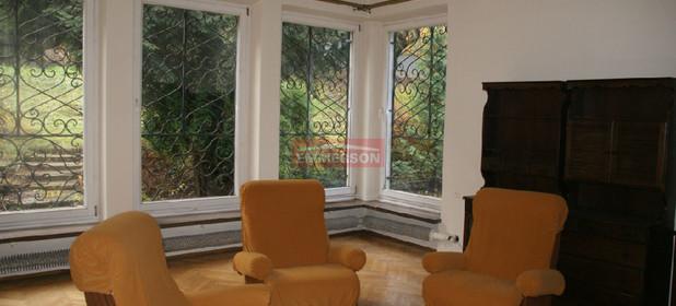 Dom na sprzedaż 250 m² Kraków Półwsie Zwierzynieckie Królowej Jadwigi - zdjęcie 3
