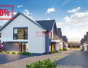 Mieszkanie na sprzedaż, Mogilany, 90 m²