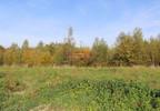 Działka na sprzedaż, Biskupice, 3000 m² | Morizon.pl | 2916 nr2