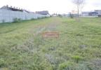 Działka na sprzedaż, Mników, 4200 m² | Morizon.pl | 9395 nr5