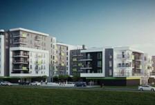 Mieszkanie na sprzedaż, Łódź Polesie, 42 m²