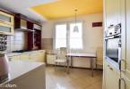 Morizon WP ogłoszenia | Mieszkanie na sprzedaż, Łódź Radogoszcz, 74 m² | 1064
