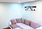 Morizon WP ogłoszenia | Mieszkanie na sprzedaż, Łódź Widzew, 36 m² | 7570