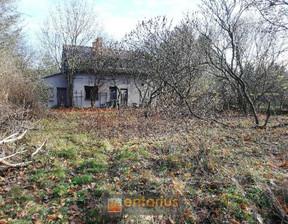 Dom na sprzedaż, Józefów Nadwiślańska, 100 m²