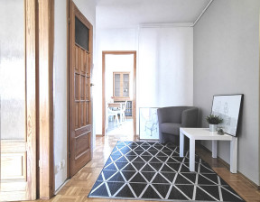 Mieszkanie do wynajęcia, Warszawa Ochota, 69 m²