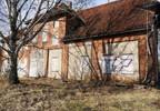 Dom na sprzedaż, Olsztyn Zielona Górka, 646 m² | Morizon.pl | 3286 nr5