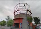 Lokal użytkowy do wynajęcia, Ostrów Wielkopolski Aleja Ludwika Zamenhofa, 862 m² | Morizon.pl | 3575 nr3