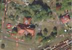Dom na sprzedaż, Olsztyn Zielona Górka, 646 m² | Morizon.pl | 3286 nr18