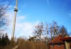 Dom na sprzedaż, Olsztyn Zielona Górka, 646 m² | Morizon.pl | 3286 nr14