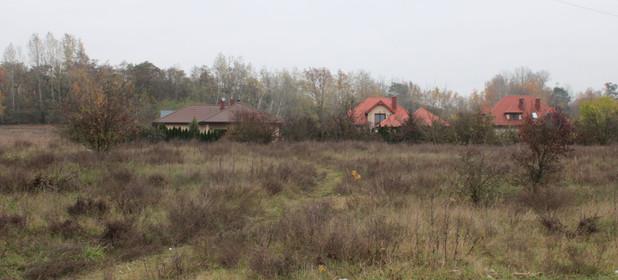 Działka na sprzedaż 3778 m² Płock Borowiczki Podgórze - zdjęcie 3