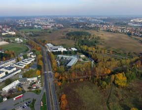 Działka na sprzedaż, Olsztyn Kortowo, 15218 m²