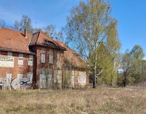 Obiekt na sprzedaż, Olsztyn Zielona Górka, 646 m²