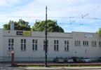 Biuro do wynajęcia, Toruń Starówka, 155 m²   Morizon.pl   0943 nr4