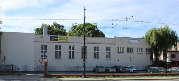 Lokal biurowy do wynajęcia 155 m² Toruń Starówka Międzymurze - zdjęcie 3