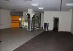 Lokal użytkowy do wynajęcia, Ostrów Wielkopolski Aleja Ludwika Zamenhofa, 862 m² | Morizon.pl | 3575 nr5