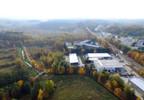 Działka na sprzedaż, Olsztyn Kortowo, 15218 m² | Morizon.pl | 9144 nr7