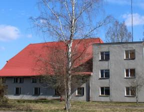 Działka na sprzedaż, Żydowo, 14722 m²
