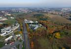 Działka na sprzedaż, Olsztyn Kortowo, 15218 m² | Morizon.pl | 9144 nr6