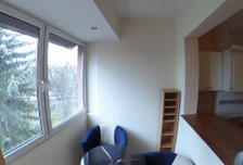 Mieszkanie do wynajęcia, Wrocław, 47 m²