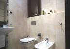 Mieszkanie do wynajęcia, Wrocław Wojszyce, 84 m² | Morizon.pl | 0714 nr19