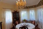Dom na sprzedaż, Dobrzykowice, 200 m²   Morizon.pl   7846 nr5